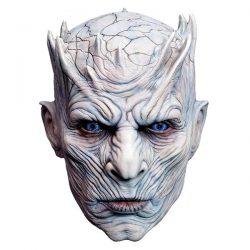 Máscara jinete de dragon no muerto GOT