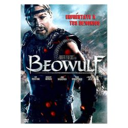 Beowulf director's cut - Varios formatos