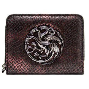 Accesorios de Dragones, complementos de poder!
