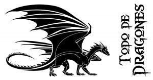 Tu tienda online de artículos de temática Dragón