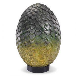 Los Huevos de Dragón están a tu alcance!