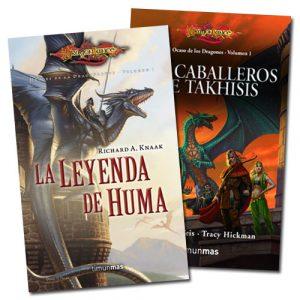 Dragones en la literatura fantástica, las sagas más vendidas