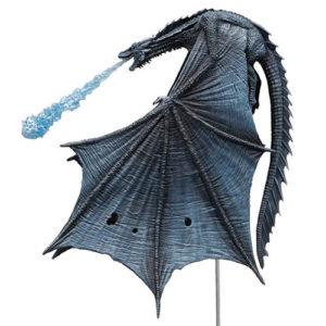 Figuras de Dragón, decoración con dragones