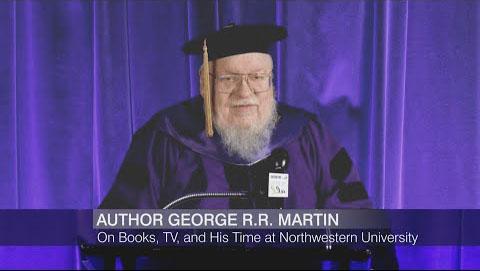 george rr martin filtra fecha estreno casa del dragon